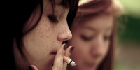 Here is How You Can Prevent Teens from Picking the Habit of Smoking