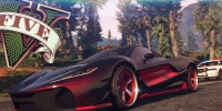 GTA V update, latest news: Double XP, Premium Races and Item Sales in GTA V Online Starts Now!