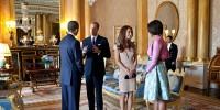 Kate Middleton News & Update: Duchess Not a Queen Material