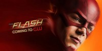'The Flash' Season 2 Episode 23 SPOILERS: Will Barry and Zoom have a Show Down in Season Finale?