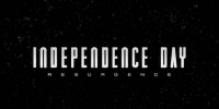 'Independence Day: Resurgence' Release Date, News & Updates: US Army Uses Movie Promotion for Earth Space Defense Recruitment