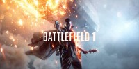 'Battlefield 1' Release Date, News & Update: The Trailer for 'Battlefield 1' out; Reveals Exact WW1 History
