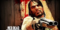 'Red Dead Redemption 2' Release Date and Rumors: 'RDR 2' Might Be Released Soon