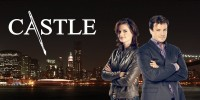 'Castle' News & Update: ABC Reveals the Reason Behind Show Cancellation