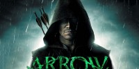 'Arrow' Season 4 Episode 23 Finale SPOILERS: Damian Darhk Has Vicious Plans To Burn The City; Will Team Arrow be Able To Terminate His Plans?