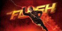 'The Flash' Season 2 Finale Spoilers: Season Finale Packed with Plenty of Action; Flash and Zoom to be in an Ultimate Face-off