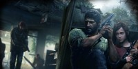 'The Last Of Us 2' Release Date, News & Update: Will The Sequel of 'Last of Us' See Ellie Pregnant?