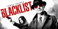 'The Blacklist' Season 3 Finale Recap: Show Reveals Two Crucial Plots, Liz is Alive and Finds Her Real Father