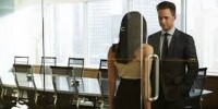 'Suits' Season 6 Spoilers, News & Update: Is Rachel Pregnant? Will She Leave Mike in the New Season?