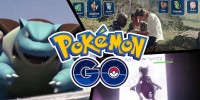 Pokémon Go Field Test Starts In The US: Register for the Free Beta Version
