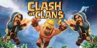 'Clash of Clans' Update