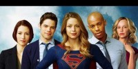 'Supergirl' Season 2: Series Being Moved to CW; May Have More Seasons After Season 2