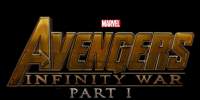 Marvel's 2020 Movies Are Spoilers For Upcoming Avengers: Infinity War
