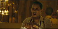 'Suicide Squad' News & Update: Jared Leto's Joker May get a Spin-off Film About Joker's Origin