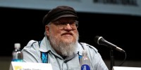 'The Winds of Winter' Release Date, News & Update: Will The Book Release In Second Half of this Year?