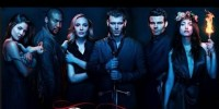 'The Originals' Season 4 Spoilers: Will Hayley Save the Mikaelsons?