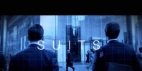 'Suits' Season 6 News & Update: Will Season 6 Be the Last One?