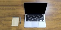 MacBook Pro 2016 News & Update: New MacBook Pro Not Arriving in June; Will Come Equipped with Built-in Cellular Connectivity and Touch ID
