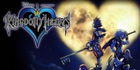 'Kingdom Hearts 3' News & Update: New Trailer to be Released in E3; May Feature New Disney World