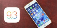Apple iOS 9.3.3 Beta Version Now Available for Download