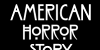 'American Horror Story' Season 6 News & Update: Show Will Have Smaller Cast; Sarah Paulson May Return; Finn Wittrock Unconfirmed for the Sixth Season