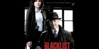 'The Blacklist' Season 4 Spoilers: Will Red Be Able to Understand Why Liz Faked Her Own Death?