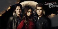 'The Vampire Diaries' Season 8 Spoilers, News & Update: Will Elena's Return Disturb Stefan Emotionally? Will Stefan & Caroline Break-up?
