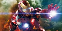 'Iron Man 4' Spoilers, News & Update: Things You Need to Know About the Upcoming Movie