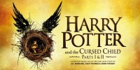 'Harry Potter & The Cursed Child' Release Date, News & Update: New Sequel Will Make the Fans Weep, Says J.K. Rowling