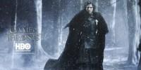 'Game Of Thrones' Season 6 Episode 7 Predictions SPOILERS:  Wll Daenerys Targaryen Set off for Westeros? Will Benjen Stark Be Able to Protect Bran Stark?