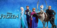 'Frozen 2' News & Update: Elsa To Get a Girlfriend in the Next Installment; Irks Religious Rights Activists and Conservatives