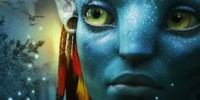 'Avatar 2' News & Update: Film May Be Further Delayed