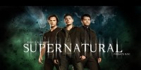 'Supernatural' Season 12 Release Date & Spoilers: Will Amara and God Make a Comeback? Who Will Be the Next Big Bad?