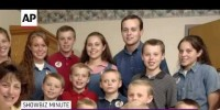 Josh Duggar & Anna News: As the Couple Struggles To Keep Their Marriage, Fans Shower Support