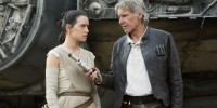 Rey and Han