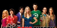 'Big Bang Theory' Season 10 Spoilers: Showrunners Hint Season 10 to be Series Finale; Will Amy and Sheldon Finally get Engaged?