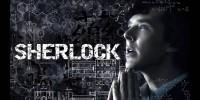 'Sherlock Season 4'