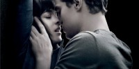Fifty Shades Darker News & Update: Dakota Johnson and Jamie Dornan May Be Seen Together in Another Movie