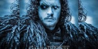 'Game Of Thrones' Season 6 Episode 8 Predictions SPOILERS: Will Jon Snow Finally Boltons to Reclaim Winterfell? Will Arya Stark Find Her Way Back to Westeros?