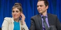 'The Big Bang Theory' Season 10 News, Rumors, Update & Spoilers: Will Sheldon and Amy Finally Take Their Relationship to the Next Level?