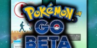 'Pokemon Go' Release Date, News & Update: Title to Be Released This Month; US Beta Testing Begins