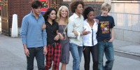 'High School Musical 4' Release Date, Spoilers, News & Update: Original Cast To Unite for The Movie; Zac Efron and Vanessa Hudgens Confirmed