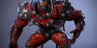 'Tekken 7' Release Date, News & Update: Title To Be Released on Xbox One & PC Too; Will Not be a PS4 Exclusive