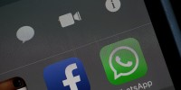 What's new in WhatsApp? Here's new features you'd use right away!