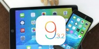 Apple's new operating system is out in its Second Beta version!
