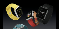 Apple's Watch 2: Latest Release Date, Specs and Features