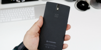 Why did a user switch from an iPhone 6 plus to a OnePlus 3? Here's the story