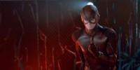 Barry Allen / Flash