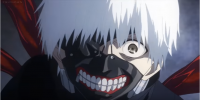 Tokyo Ghoul「AMV」Hungry
