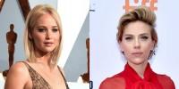 88th Annual Academy Awards - Arrivals/2016 Toronto International Film Festival - 'Sing' Premiere